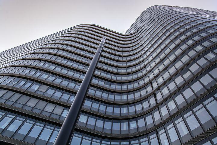 architecture-3928896__480