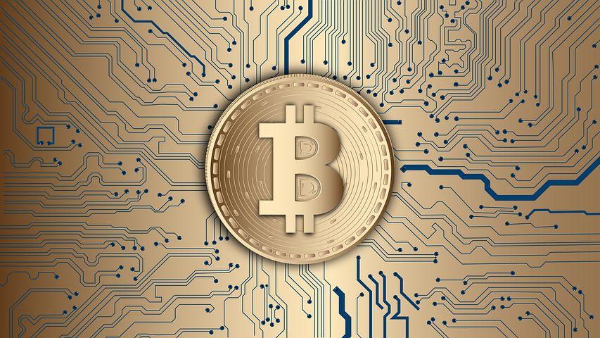 bitcoin-3089728__480