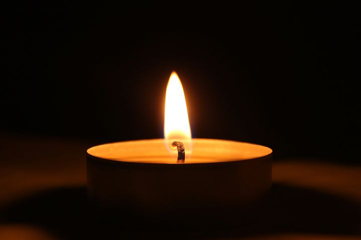 candle-3056195__480