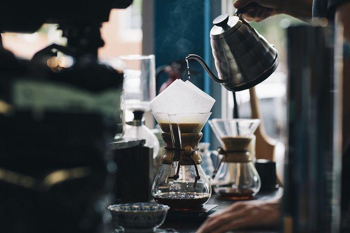 coffee-984328__480