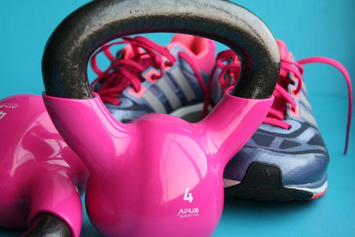 fitness-1677212__480