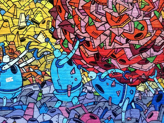 graffiti-569265__480