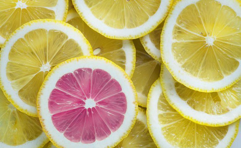 lemon-3303842__480