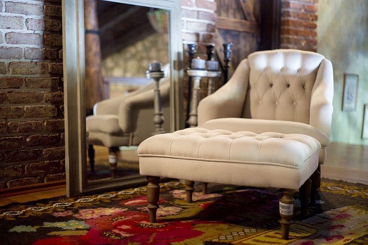 armchair-2608301__480