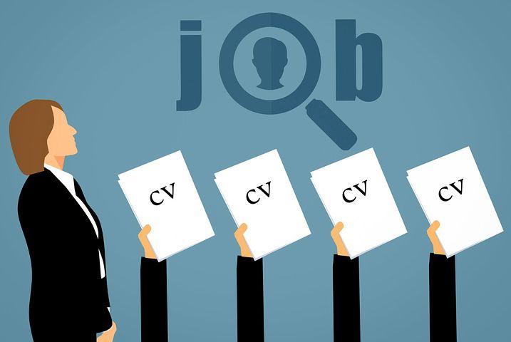 job-3681036__480