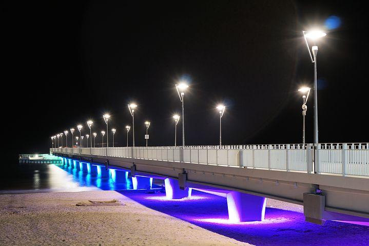 pier-1653979__480