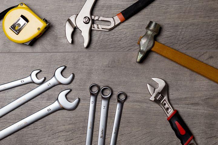tool-2820946__480