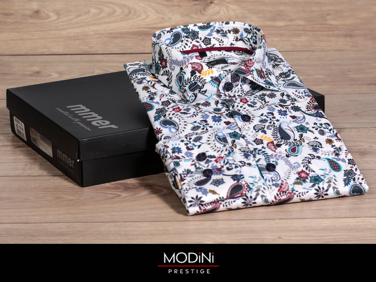 Koszule-modini-01