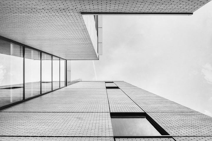 architecture-839362__480
