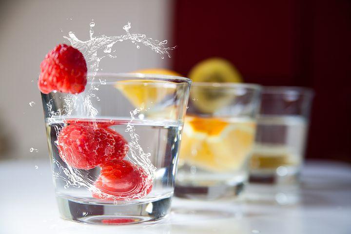 beverages-2914497__480