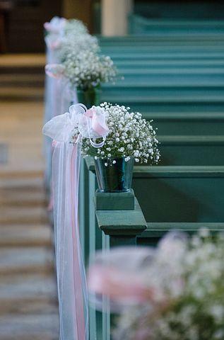 wedding-1443792__480