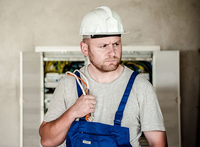 electrician-2755686__480